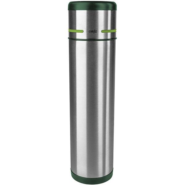 Termos TEFAL Mobility K3062414, 1.0l verde