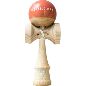 Krom Kendama: Pro Model - Thorkild May