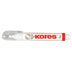 Creion corector KORES, 10 ml