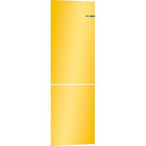 Set usi BOSCH Vario Style KSZ1BVF00, Sunflower
