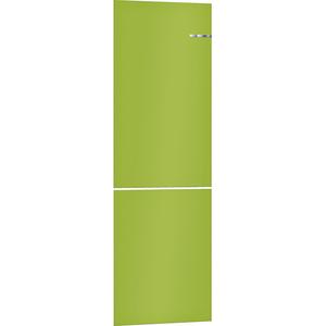 Set usi BOSCH Vario Style KSZ1BVH00, Lime