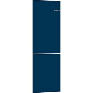Set usi BOSCH Vario Style KSZ1BVN00, Albastru sidefat