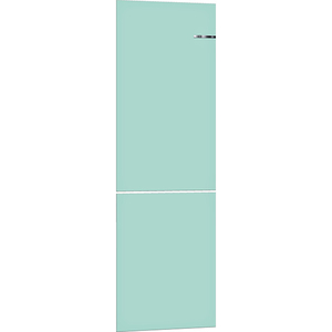 Set usi BOSCH Vario Style KSZ1BVT00, Albastru - Pal