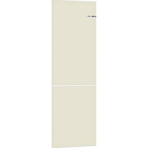 Set usi BOSCH Vario Style KSZ1BVV00, Alb - Perla