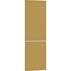 Set usi BOSCH Vario Style KSZ1BVX00, Auriu - Perlat