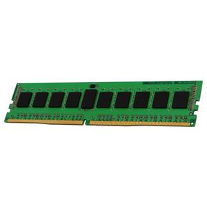 Memorie desktop KINGSTON KVR24N17S6/4 4GB DDR4, 2400Mhz, CL17
