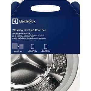 Kit intretinere masina de spalat rufe ELECTROLUX E6WMCR001