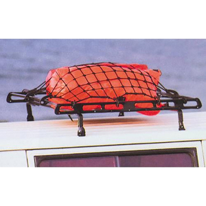 Plasa elastica pentru bagaje LAMPA LAM60262