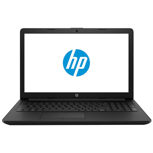"Laptop HP 15-da0040nq, Intel® Core™ i5-8250U pana la 3.4GHz, 15.6"" Full HD, 8GB, 1TB, NVIDIA GeFoce MX130 4GB, Free Dos"