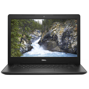 "Laptop DELL Vostro 3480, Intel Core i5-8265U pana la 3.9GHz, 14"" Full HD, 8GB, SSD 256GB, Intel UHD Graphics 620, Ubuntu, negru"
