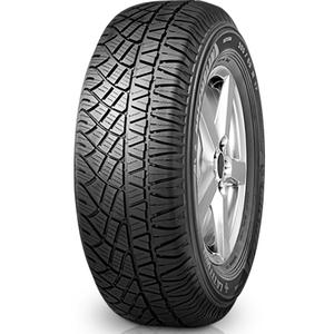 Anvelopa vara Michelin 235/70 R16 106H TL LATITUDE CROSS DT MI