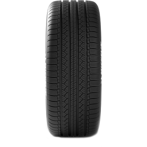 Anvelopa vara Michelin 265/45R20 104V TL LATITUDE TOUR HP N0 GRNX MI