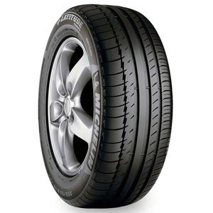 Anvelopa vara Michelin 275/50 R20 109W TL LATITUDE SPORT MO MI