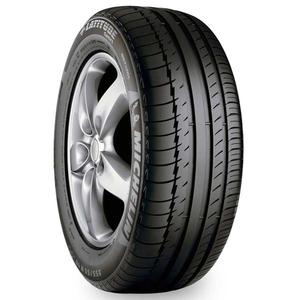 Anvelopa vara Michelin 275/55 R19 111W TL LATITUDE SPORT MO MI