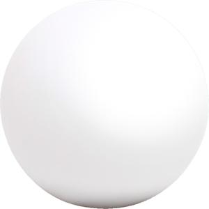 Lampa ambientala HOME LBL 12, RGB, IP68, alb