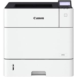 Imprimanta laser CANON i-SENSYS LBP352x, A4, USB, Retea