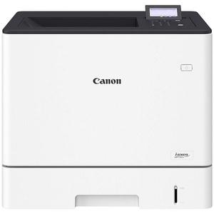 Imprimanta laser color CANON i-SENSYS LBP710CX, A4, USB, Retea