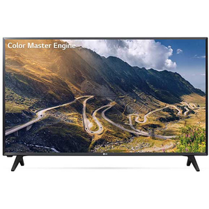 Televizor LED High Definition, 80cm, LG 32LK500BPLA