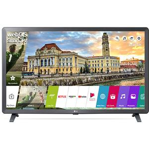 Televizor LED Smart HD, 80 cm, LG 32LK610BPLB