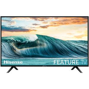 Televizor LED HD, 80 cm, HISENSE H32B5100
