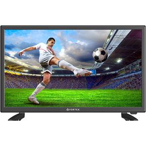 9476cc8e4354aa Televizoare online 4K Ultra HD, Full HD, Smart TV si LED