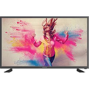 Televizor LED Full HD, 99cm, VORTEX LEDV-39CTN06FHD