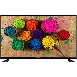 Televizor LED Full HD, 101cm, VORTEX V40CGJA03