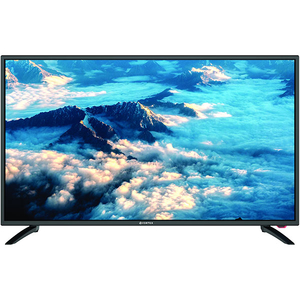 Televizor LED Full HD, 102cm, VORTEX LEDV-40E19N