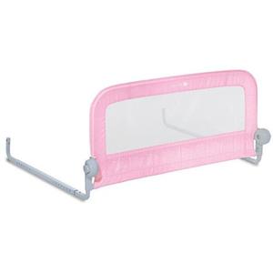 Protectie pentru pat SUMMER INFANT, 90 X 51 cm, roz