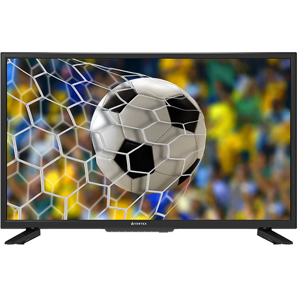 Televizor LED High Definition, 71cm, VORTEX V28CK600