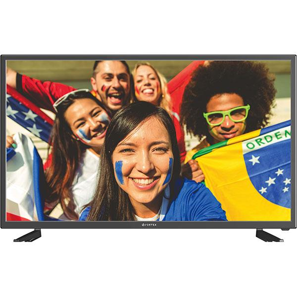 Televizor LED HD, 100 cm, VORTEX LEDV-39CN06