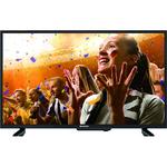 Televizor LED High Definition, 81cm, VORTEX V32CK600