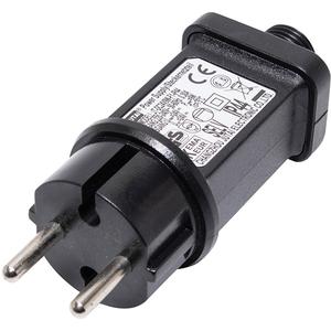 Adaptor de retea pentru ghirlande HOME LPA 9W, 24 V, 9 W, IP44
