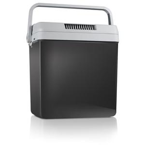 Lada frigorifica termoelectrica TRISTAR KB-7532, 30l, A++