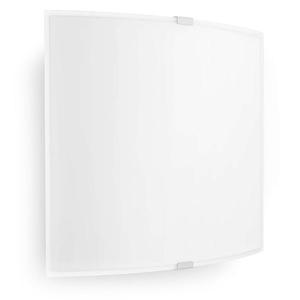 Lampa de perete PHILIPS myLiving Nonni 33517/31/16, 6W, alb