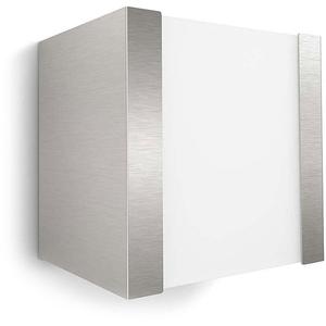 Aplica PHILIPS myLiving Baglan 33518/17/16, 6W, argintiu