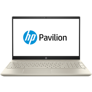 "Laptop HP Pavilion 15-cs0028nq, Intel Core i5-8250U pana la 3.4GHz, 15.6"" Full HD, 8GB, 1TB, NVIDIA GeForce MX130 2GB, Free Dos"