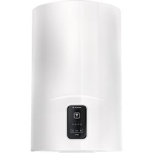 Boiler electric vertical ARISTON Lydos Wi-Fi, 80l, 1800W, alb