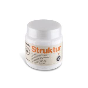 Pasta structurata acrilica 3D MOROCOLOR Primo, 250 ml