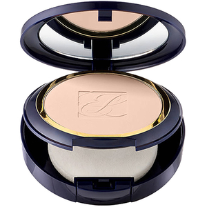 Pudra 2in1 ESTEE LAUDER Double Wear Stay-in-Place, 2C2 Pale Almond, 16g