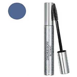Mascara CHRISTIAN DIOR Diorshow Iconic Lash Curler, 268 Blue, 10ml