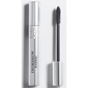 Mascara CHRISTIAN DIOR Diorshow Iconic Lash Curler, 090 Black, 10ml