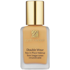Fond de ten ESTEE LAUDER Double Wear Stay-in-Place, 2C2 Pale Almond, 30ml