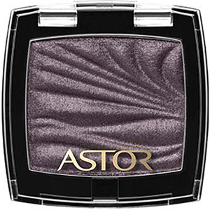 Fard de pleoape ASTOR Couture Mono, 100 Stylish Brown, 4g