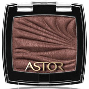 Fard de pleoape ASTOR Couture Mono, 130 Intense Brown, 4g