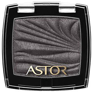 Fard de pleoape ASTOR Couture Mono, 720 Black Night, 4g