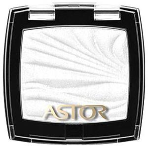 Fard de pleoape ASTOR Couture Mono, 840 Smoky White, 4g