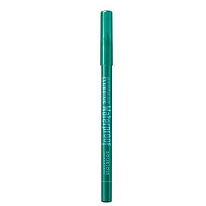 Creion de ochi BOURJOIS Contour Clubbing Waterproof, 50 Loving Green, 1.2g