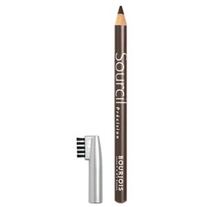 Creion pentru sprancene BOURJOIS Sourcil Precision, 07 Noisette, 1.13g