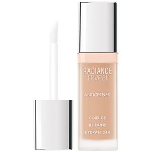 Anticearcan BOURJOIS Radiance Reveal, 02 Beige, 7.8ml